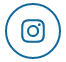 Instagram icon at iToddle.com