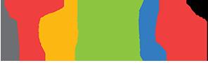 iToddle Logo Image