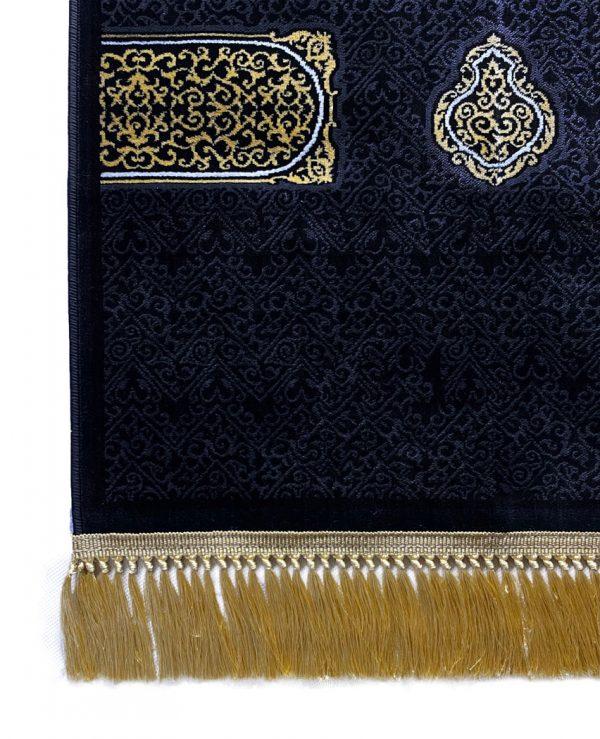 Kaaba Salah Mat